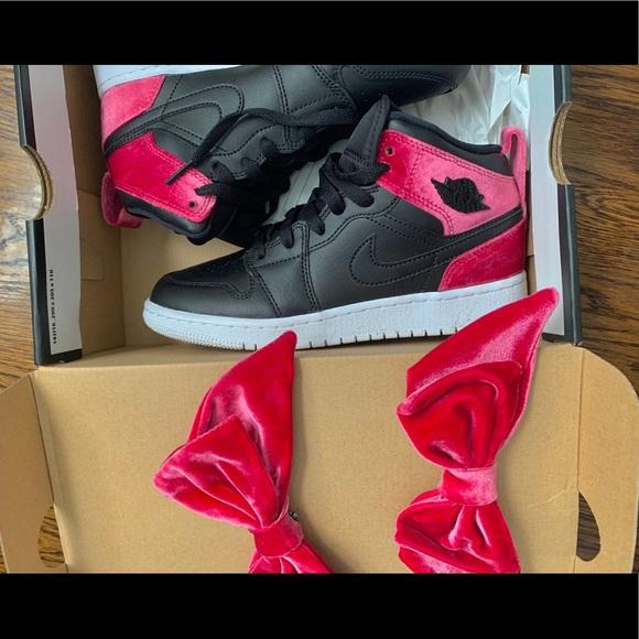 Jordan Shoes - JORDAN 1